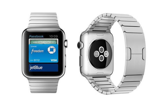 apple_watch_8.jpg