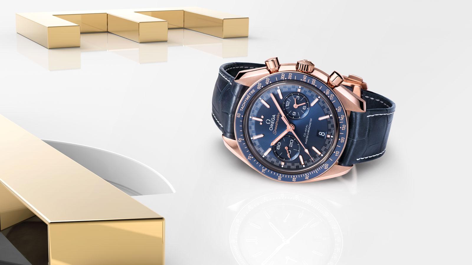 baselworld-2017-omega-speedmaster-racing-master-chronometer-1-lauren-blog.jpg