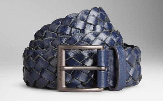 belts_burberry.jpg