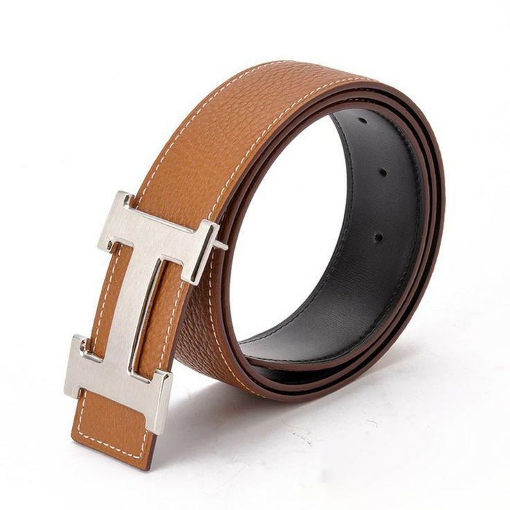 belts_hermes.jpg