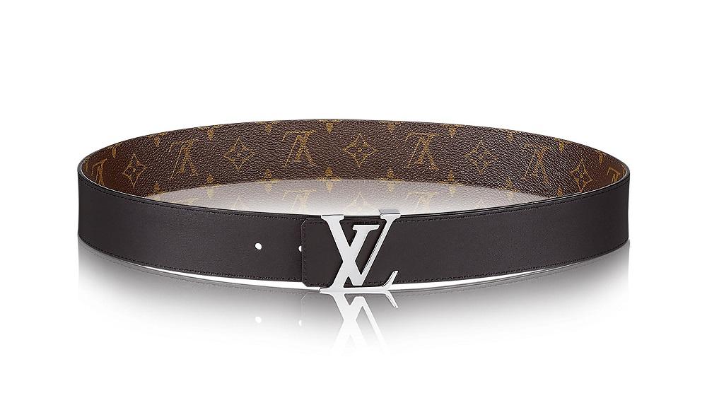 belts_lv.jpg