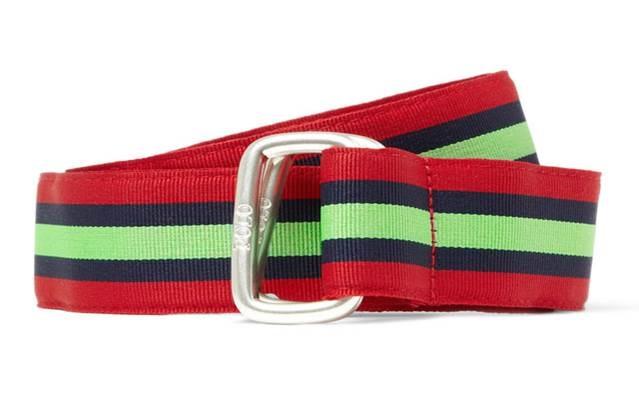 belts_polo.jpg