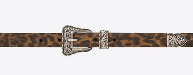 belts_yls_western_leopard.png