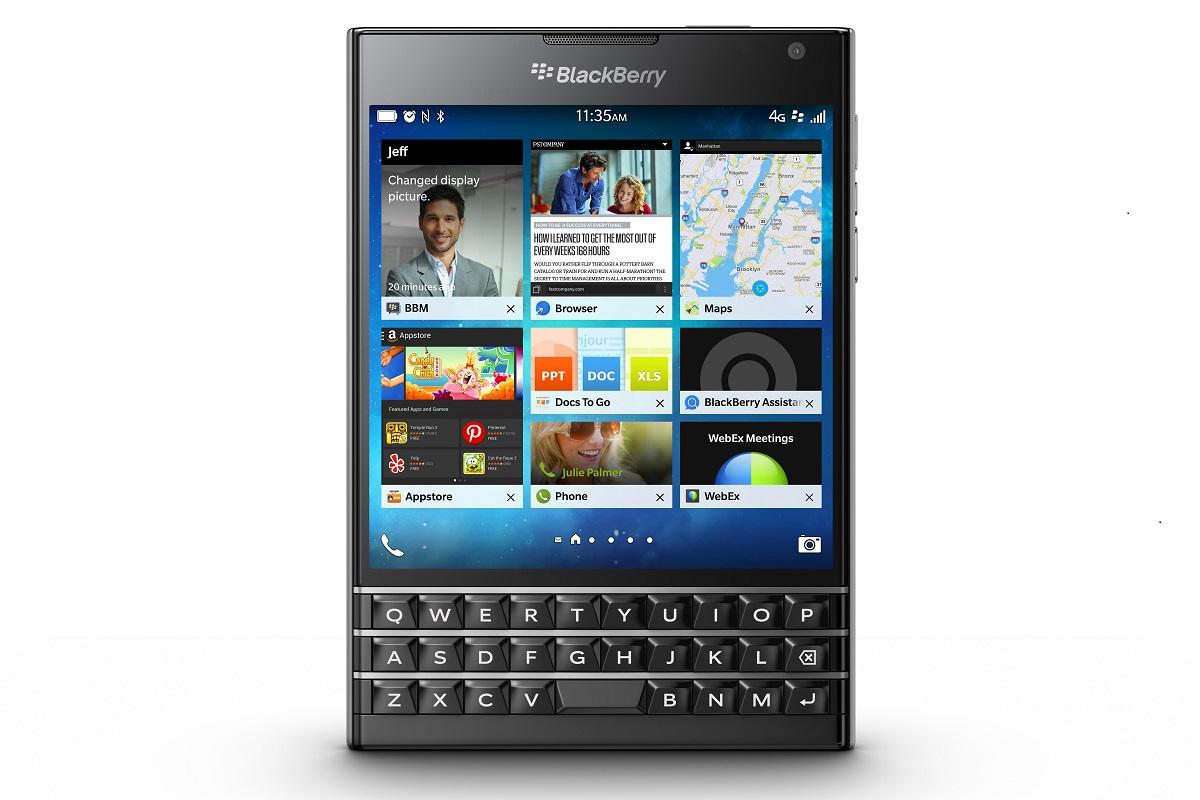 blackberry passport 1.jpg