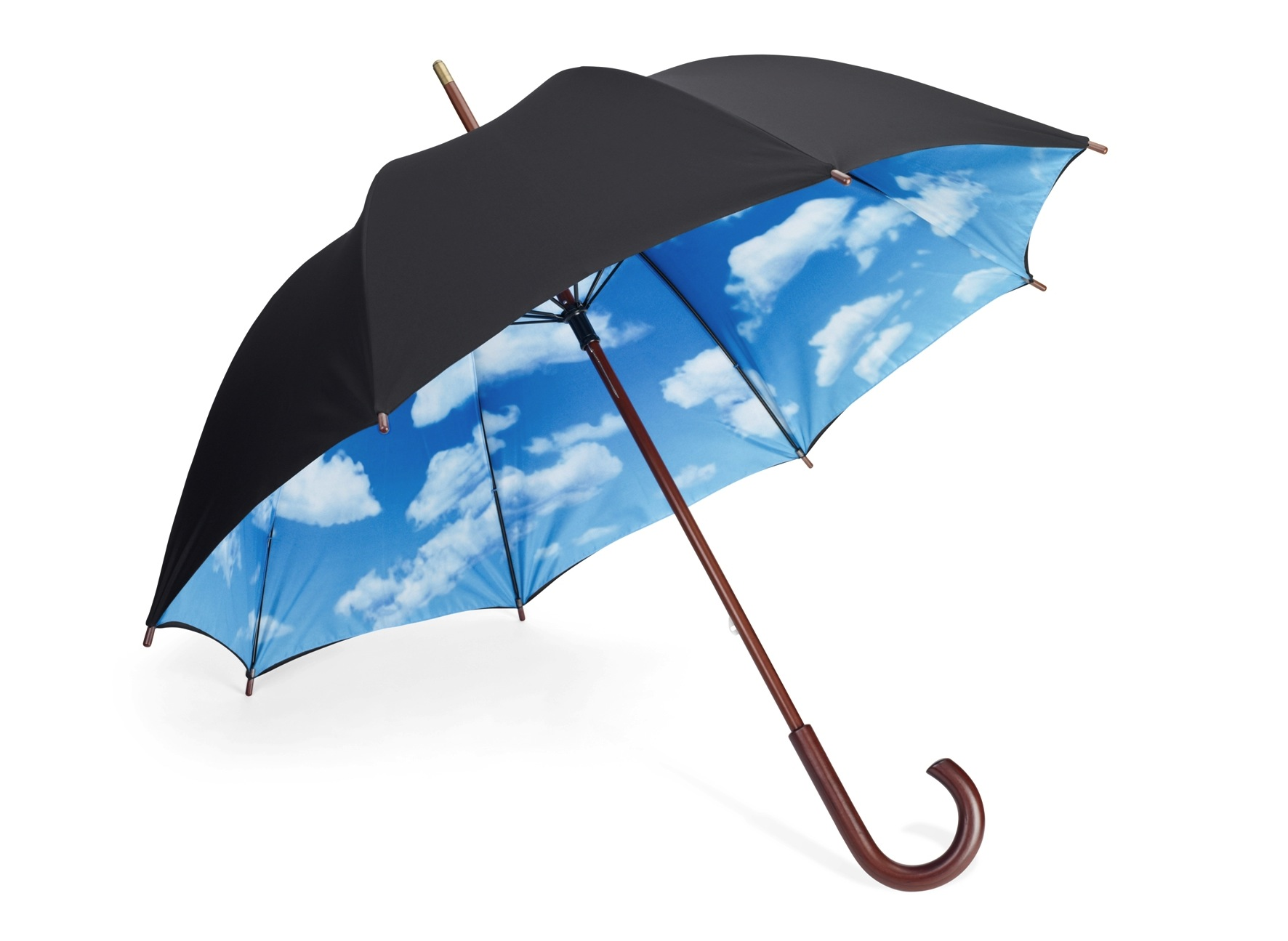 blue-sky-umbrella-lauren-blog.jpg