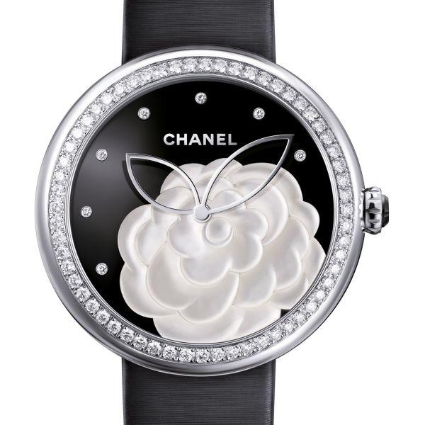 chanel-mademoiselle-prive_4.jpg