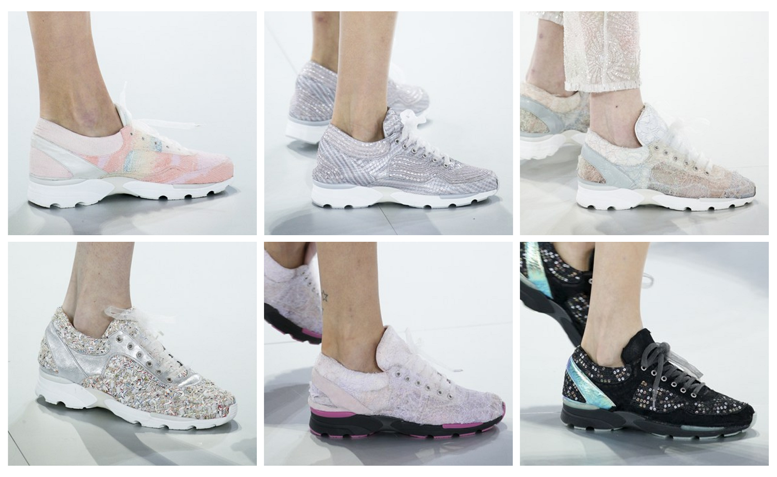 chanel_fw14-sneaker-collection3.jpg