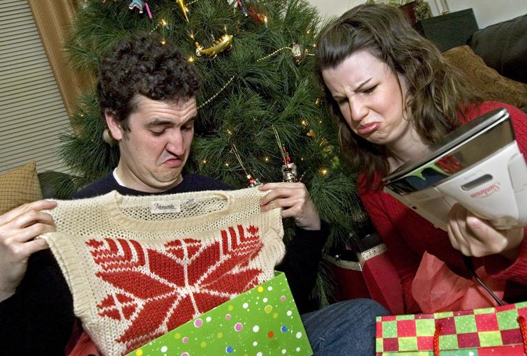 christmas-rows-presents.jpg