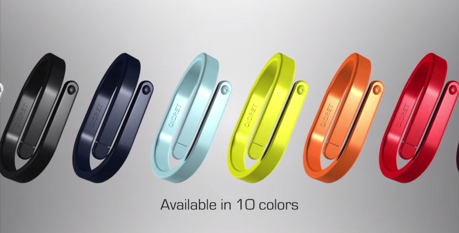 cicret-bracelet-3.jpg