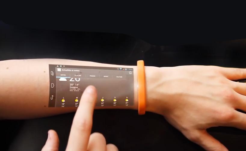 cicret-bracelet-4.jpg