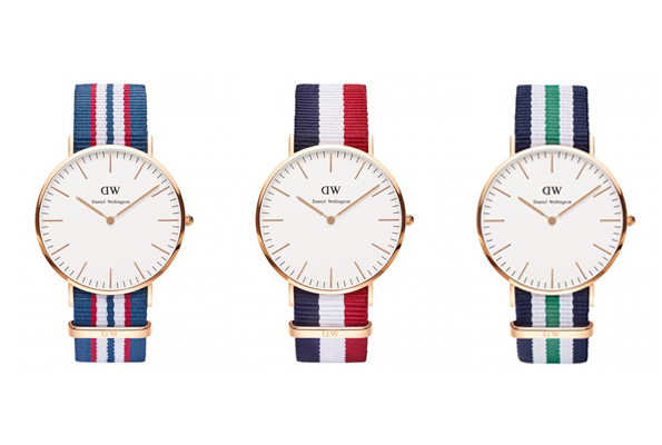 daniel-wellington-watches.jpg bc7a54d0a2