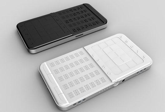 drawbraille-mobile-phone-concept-by-shikun-sun-1.jpg