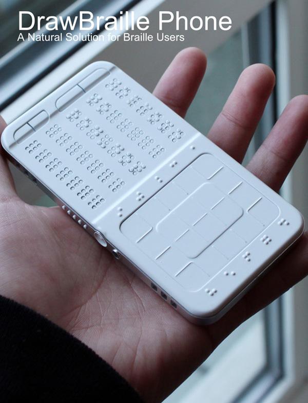 drawbraille-mobile-phone-concept-by-shikun-sun-4.jpg