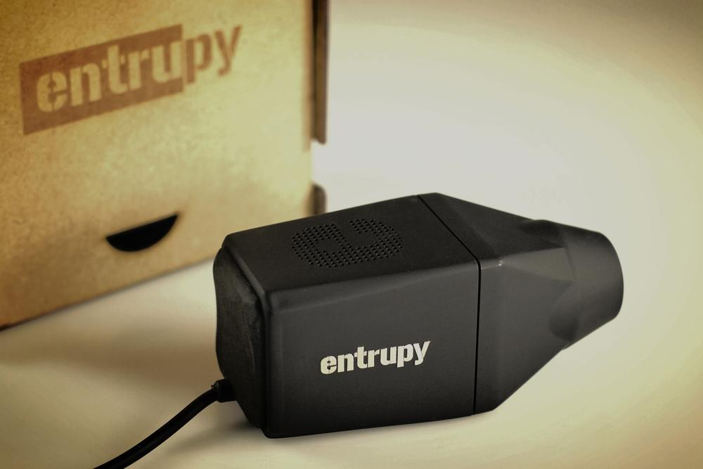 entrupy_lauren_blog_1.jpg