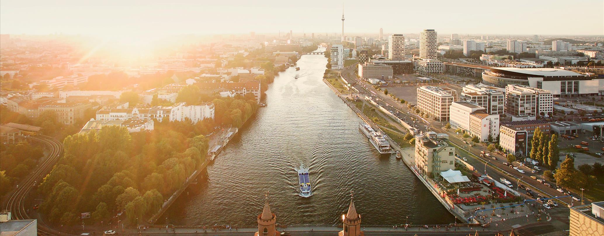 ezt-kapod-egy-londoni-lakasert_-lauren-blog-berlin-7.jpg
