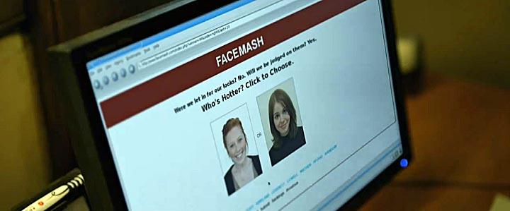 facemash.jpg