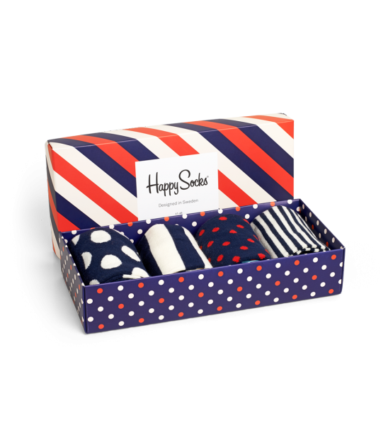 fathers_day_happysocks_set_2.png