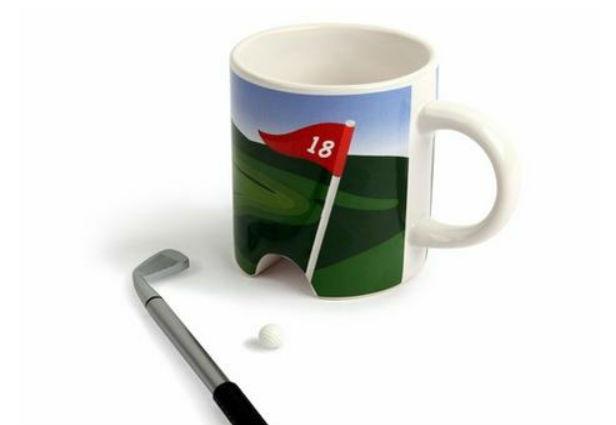 fathers_day_kikkerland_golf_mug_3.jpg