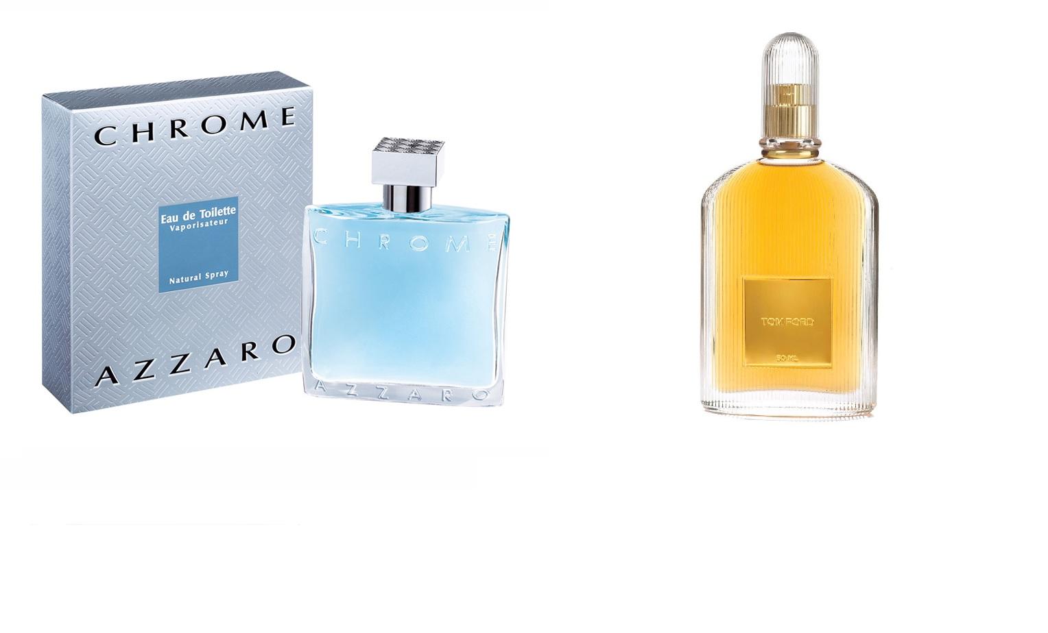 fathers_day_parfum_9.jpg