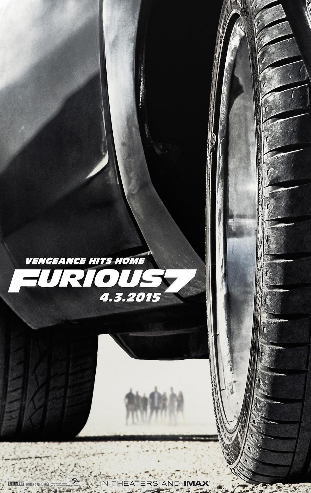 furious-7-movie-poster-lauren-blog.jpg