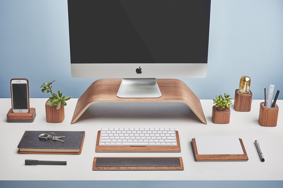 grovemade_desk_organiser_lauren_blog_1.jpg