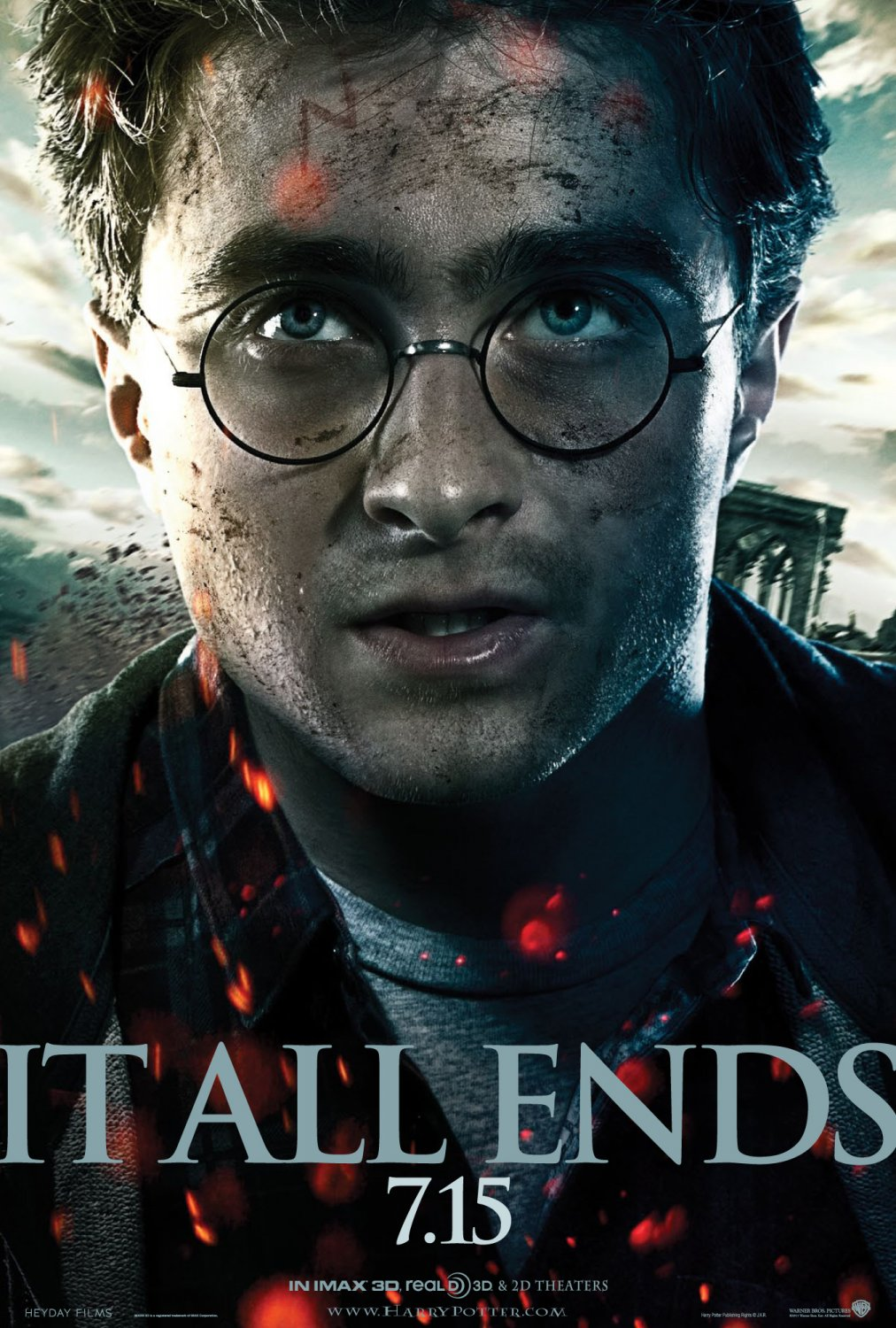 harry-potter-and-the-deathly-hallows-part-two-lauren-blog.jpg
