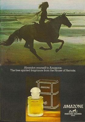 hermes amazone 1974.jpg