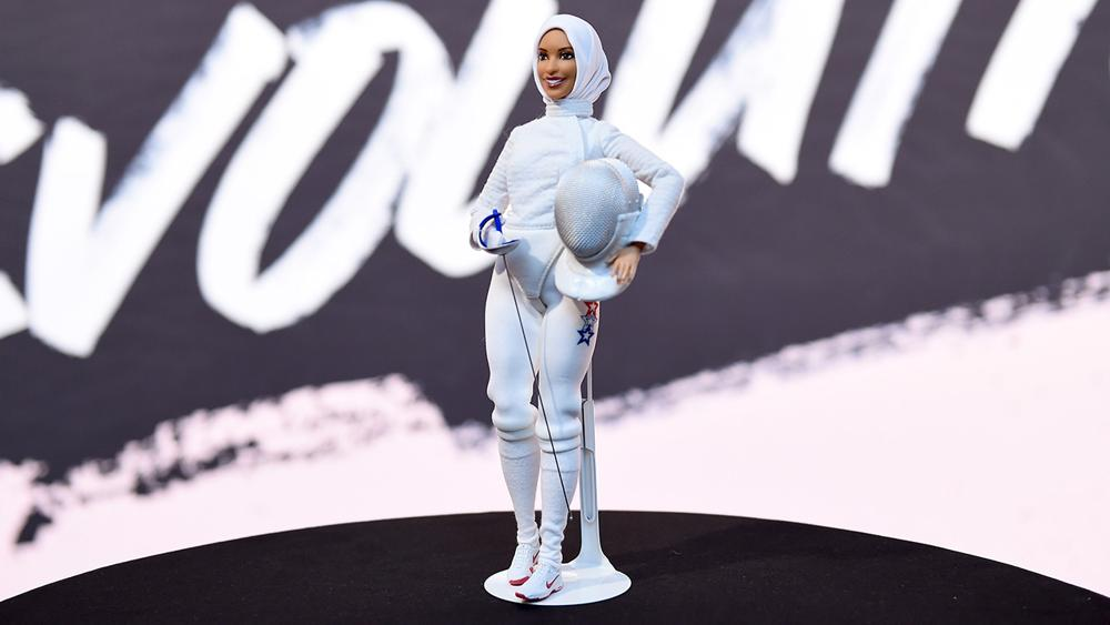 hijab_barbie_lauren_blog_1.jpg