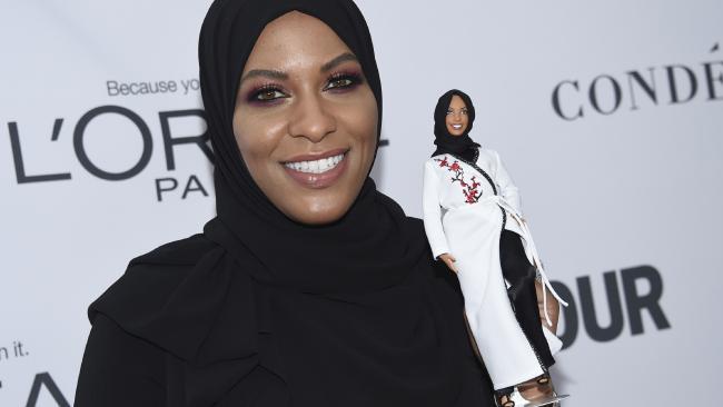 hijab_barbie_lauren_blog_2.jpg