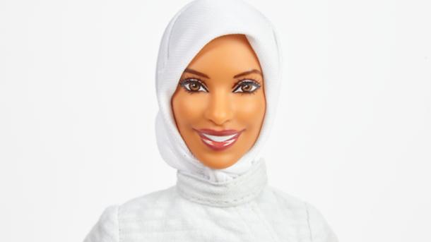 hijab_barbie_lauren_blog_3.jpg