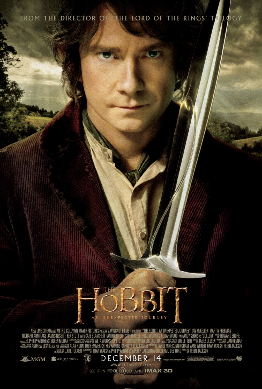 hobbit-unexpected-journey-poster-lauren-blog.jpg