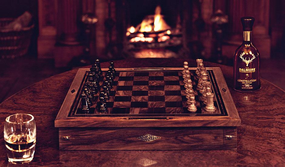 hollandholland_-the-dalmore-chess_1.jpg