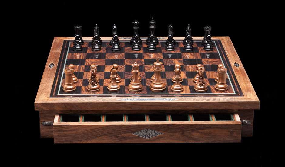 hollandholland_-the-dalmore-chess_2.jpg
