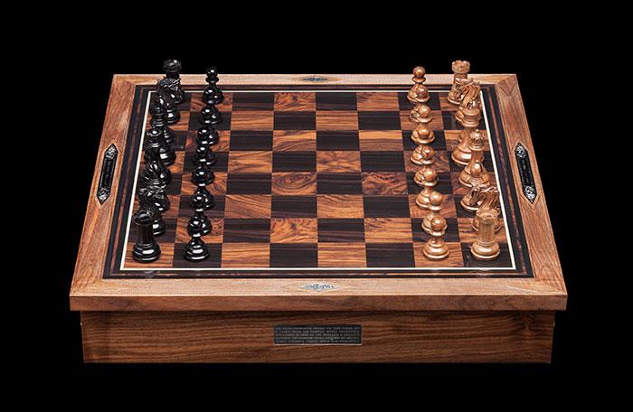 hollandholland_-the-dalmore-chess_3.jpg