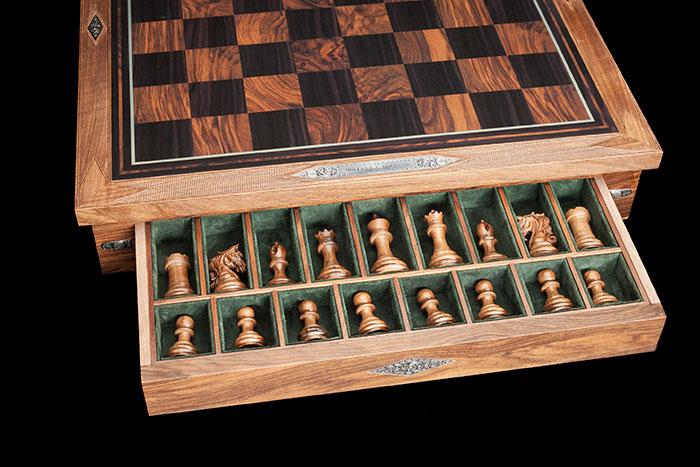 hollandholland_-the-dalmore-chess_7.jpg