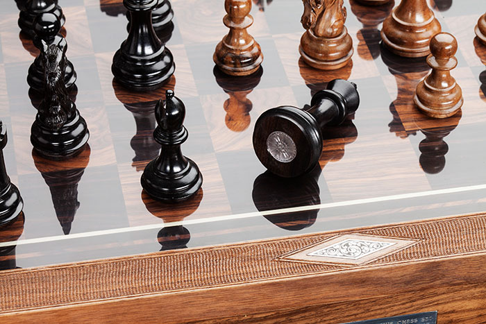 hollandholland_-the-dalmore-chess_8.jpg