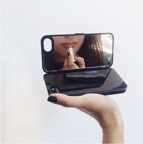 iphone_cases_10_1.jpg