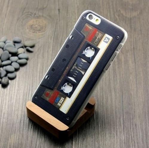iphone_cases_16_2.jpg