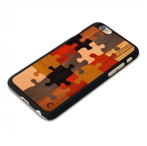 iphone_cases_18_2.jpg