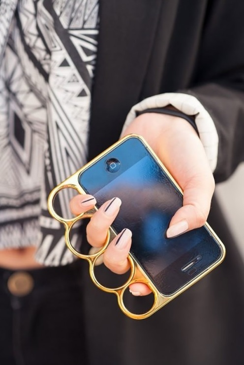 iphone_cases_19_2.jpg