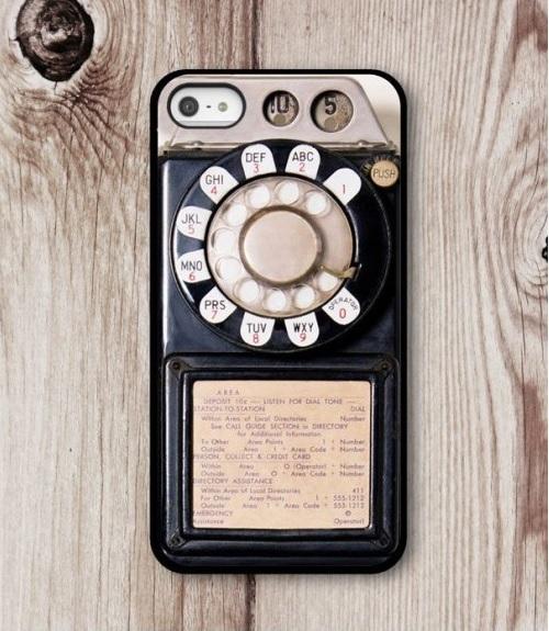 iphone_cases_1_1.jpg