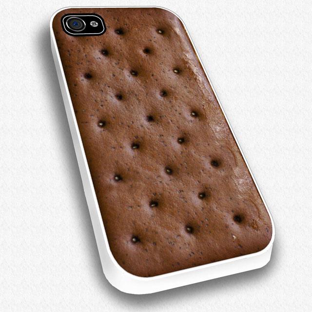 iphone_cases_25_1.jpg