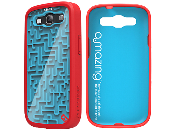 iphone_cases_26_1.jpg