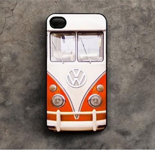iphone_cases_2_1.jpg
