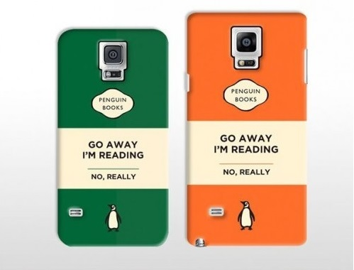 iphone_cases_567.jpg