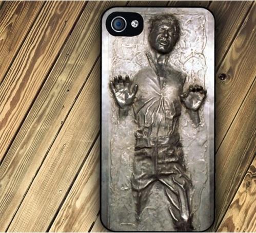 iphone_cases_6_1.jpg
