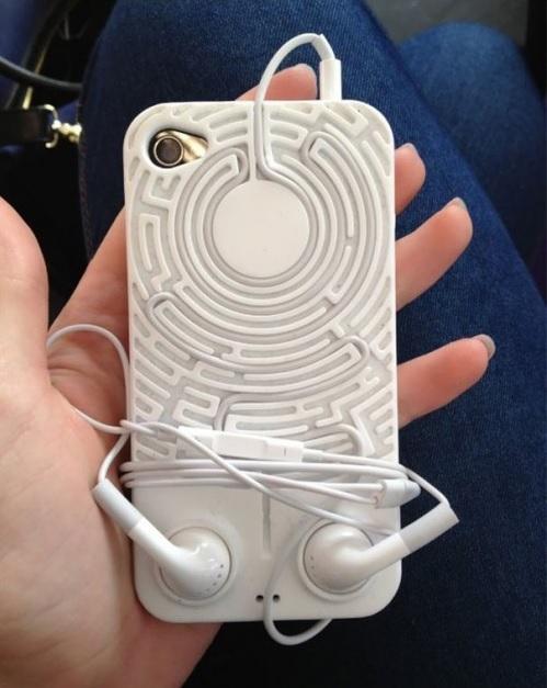 iphone_cases_8_1.jpg