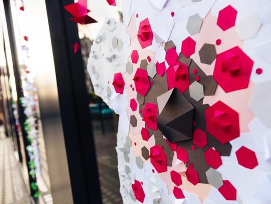 issey_miyake_origami.jpg