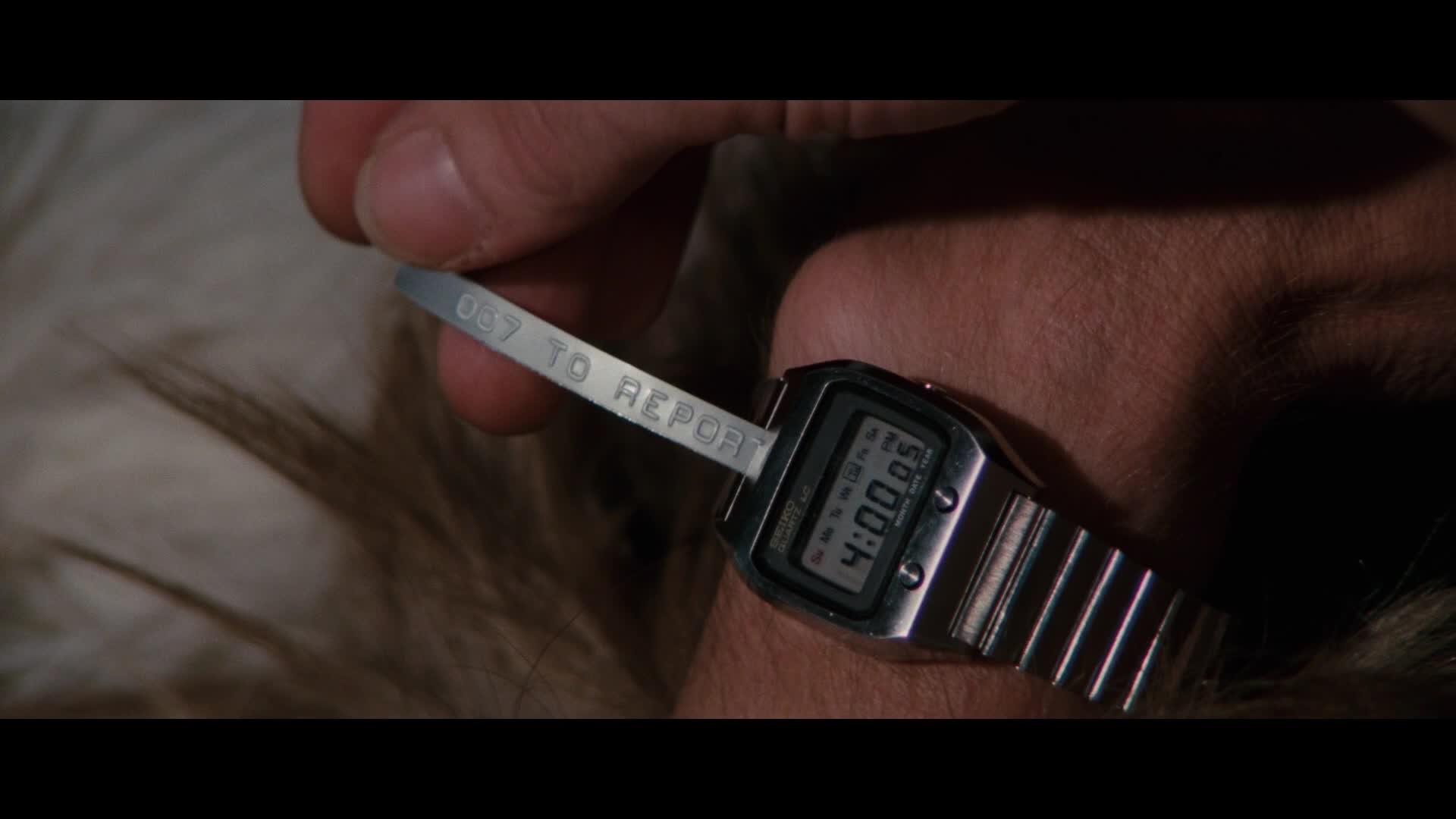 james-bond-watches-10.jpg