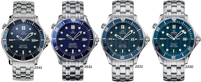 james-bond-watches-12.jpg